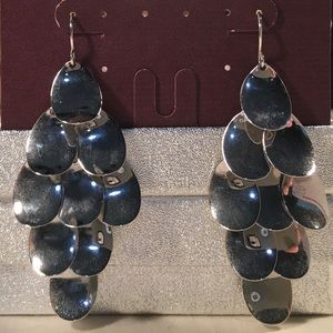 Mirror Image- Premier Designs earrings